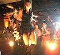 New Orleans party girl 2003.jpg