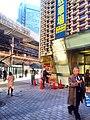 New Shimbashi building - side - Dec 2017.jpg
