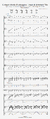 New Standard Tuning - C major scale harmonized in sevenths and triads, arpeggios.png