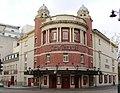 New Theatre Cardiff.jpg