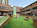 New Town Plaza Level 1 Pet Garden 202103.jpg