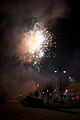 New Years Fireworks (5311512017).jpg
