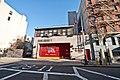 New York, New York (4301960538).jpg