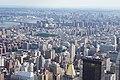 New York - panoramio (102).jpg