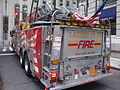 New York City Fire Engine.jpg