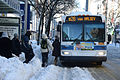 New York City Transit After Blizzard (24219380839).jpg