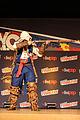 New York Comic Con 2014 - Connor (15335903620).jpg