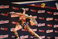 New York Comic Con 2014 - Wonder Woman (15336010948).jpg