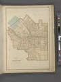 New York State, Plate No. 28 (Map of City of Syracuse) NYPL2056525.tiff