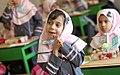 New education year celebration, Isfahan - 21 September 2011 10.jpg