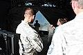 New joint simulator keeps Guardsmen battlefield-ready 150902-Z-HT970-100.jpg