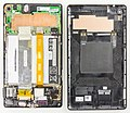 Nexus 7 (2013) - rear cover removed-4764.jpg