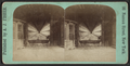 Niagara. Roadway, Suspension Bridge, from Robert N. Dennis collection of stereoscopic views.png