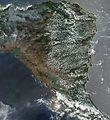 Nicaragua 2015-04-23 1850Z.jpg