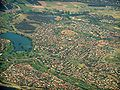 Nicholls aerial N.jpg