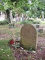 Nick Drake Grave.jpg