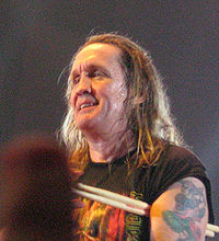 Nicko McBrain 30nov2006.jpg