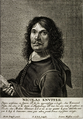 Nicolaes Knupfer by Pieter de Jode II.png