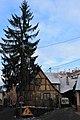Niederbronn-les-Bains (8402661074).jpg