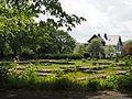 Niedersachsen, Goslar, LSG GS 00015, Georgenbergruine einschließlich des gesamten Baumbestandes (4).jpg