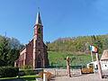 Niedersteinbach-Eglise catholique (3).jpg