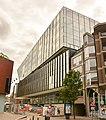 Nieuw stadhuis Hasselt 17-06-2018 16-54-05.jpg