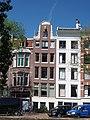 Nieuwe Herengracht foto 7.JPG