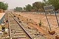 Niger, Guesselbodi (2), railway.jpg