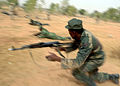Niger Maradi soldier training 070404.jpg