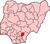 NigeriaEbonyi.png