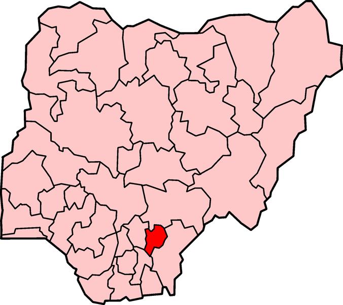 File:NigeriaEbonyi.png