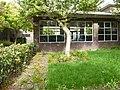 Nijmegen School, Timorstraat, achterkant, Celebesstraat 12 (01).JPG