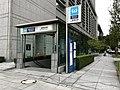 Nijubashimae-Station-Exit5.jpg