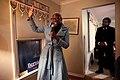 Nina Turner & Cornel West (49392454532).jpg