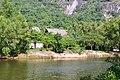Ninh Vân, tx. Ninh Hòa, Khánh Hòa, Vietnam - panoramio (1).jpg