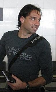 Nir Davidovich Israeli footballer, goalkeeper