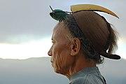 Nishi Tribe Economy | RM.