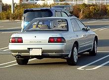 Nissan Skyline - Wikipedia on