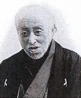 Niwa Nagakuni