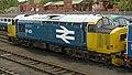 No.37425 (Class 37) (6133627356).jpg
