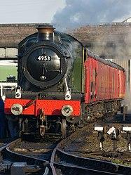 No.4953 Pitchford Hall GWR Class 4-6-0 (6778963591) (2).jpg