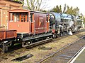 No.70013 Oliver Cromwell Britannia Class 7MT (6779093113).jpg
