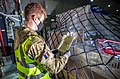 No. 1 Air Mobility Wing Preparing COVID-19 Vaccines for Gibraltar.jpg