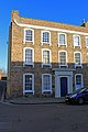 No 16 Castle Street, Bridgwater.jpg