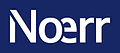 Noerr Logo.jpg