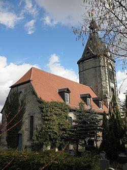 Nohra - Kirche.jpg