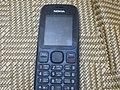 Nokia 100.jpg