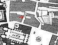 Nolli 1948 Santa Maria della Clemenza.jpg