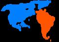 Noord-en-Zuid-Amerika.PNG
