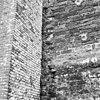 noordzijde aansluiting voormalige schip met kistwerk - appeltern - 20023848 - rce